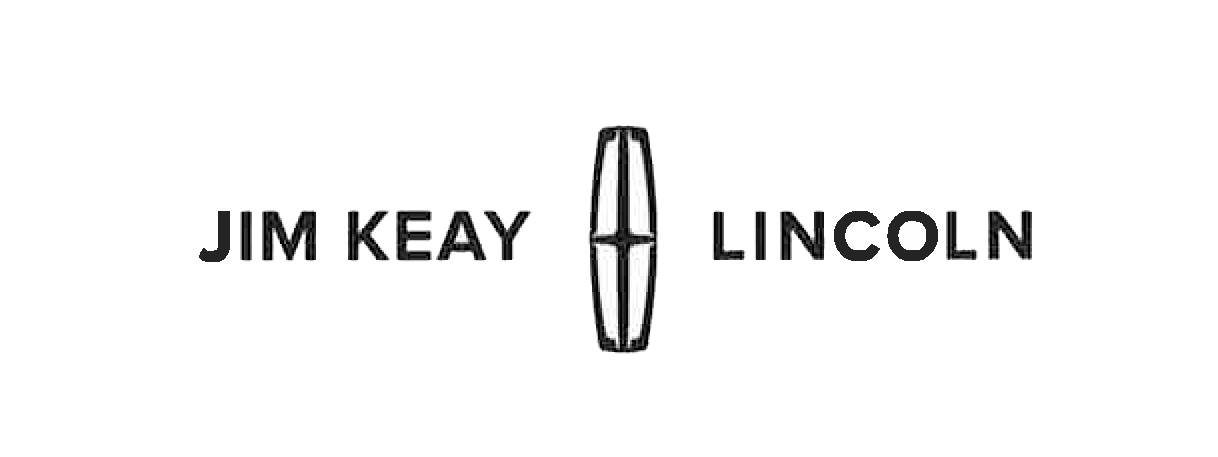 Jim Keay Lincoln Logo